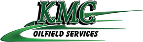 KMC Oilfield Services